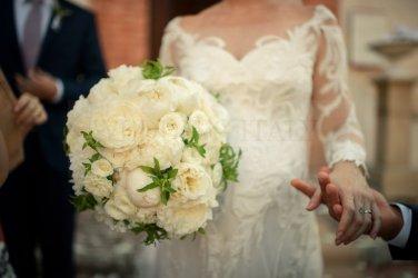 500-401-Luana&Marcelo-Wedding Day_D5K1218