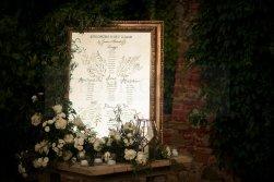 518-419-Luana&Marcelo-Wedding Day_D8A4093