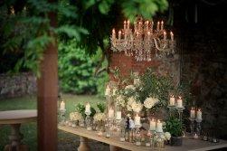 521-422-Luana&Marcelo-Wedding Day_D8A4096