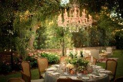 561-462-Luana&Marcelo-Wedding Day_D5K1303