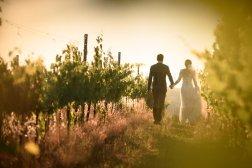 577-478-Luana&Marcelo-Wedding Day_FON5537