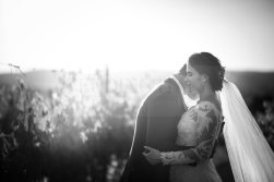 594-495-Luana&Marcelo-Wedding Day_D5K1504