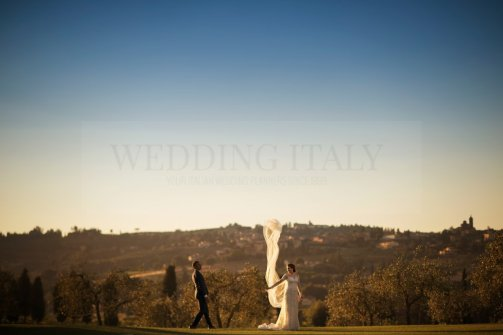 618-519-Luana&Marcelo-Wedding Day_D8A4540