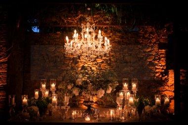 697-598-Luana&Marcelo-Wedding Day_D5K2741