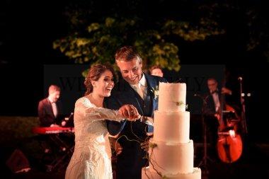 712-613-Luana&Marcelo-Wedding Day_FON5957