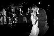 730-631-Luana&Marcelo-Wedding Day_D5K2996