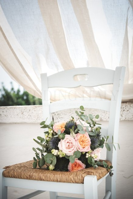 Puglia Beach Wedding (03)