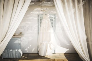 Puglia Beach Wedding (05)