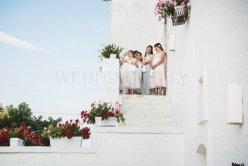 Puglia Beach Wedding (09)
