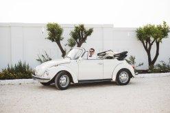 Puglia Beach Wedding (14)