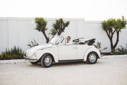 Puglia Beach Wedding (14)