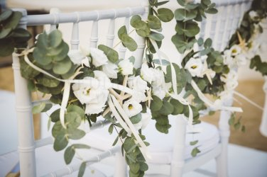 Puglia Beach Wedding (17)