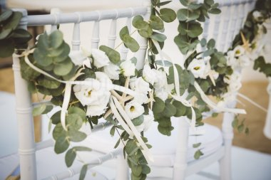 Puglia Beach Wedding (17)