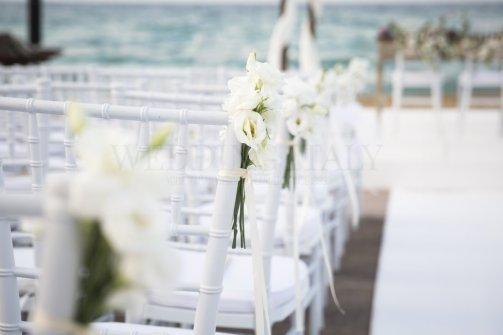 Puglia Beach Wedding (18)