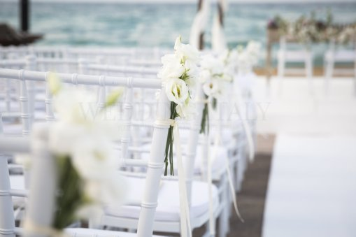 Puglia Beach Wedding (18)