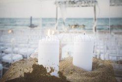 Puglia Beach Wedding (19)