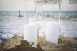 Puglia Beach Wedding (19)