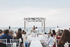 Puglia Beach Wedding (20)