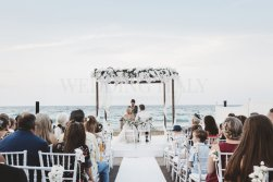 Puglia Beach Wedding (20)
