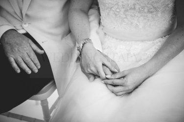 Puglia Beach Wedding (21)