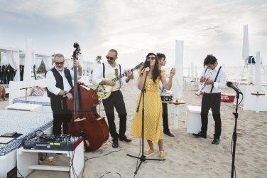 Puglia Beach Wedding (22)