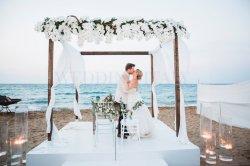 Puglia Beach Wedding (23)