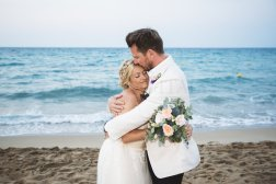 Puglia Beach Wedding (24)