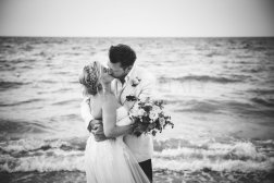 Puglia Beach Wedding (25)
