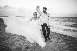 Puglia Beach Wedding (26)