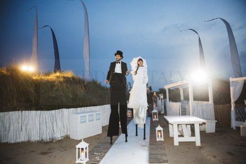 Puglia Beach Wedding (29)