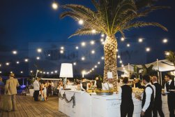 Puglia Beach Wedding (30)