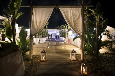 Puglia Beach Wedding (32)