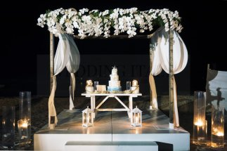 Puglia Beach Wedding (34)