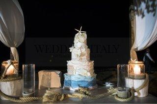 Puglia Beach Wedding (35)