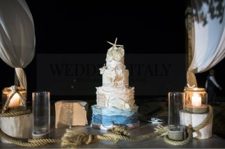 Puglia Beach Wedding (35)