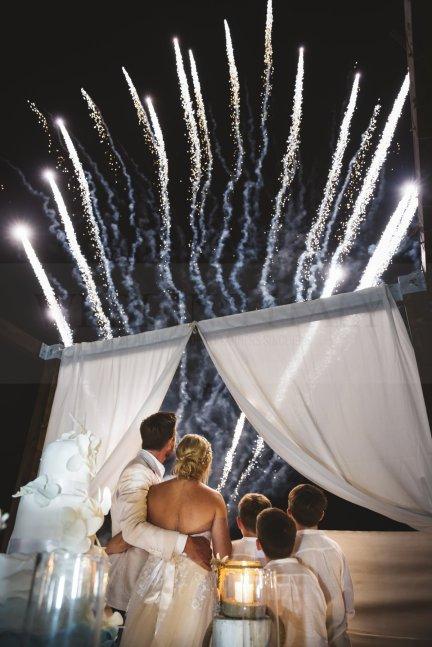 Puglia Beach Wedding (37)