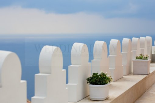Seaside Sicily Wedding (1)