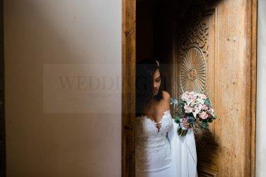 Seaside Sicily Wedding (10)