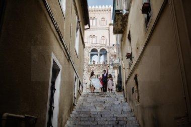 Seaside Sicily Wedding (11)