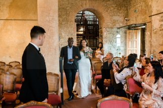 Seaside Sicily Wedding (12)