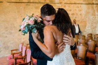 Seaside Sicily Wedding (13)