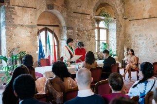 Seaside Sicily Wedding (14)