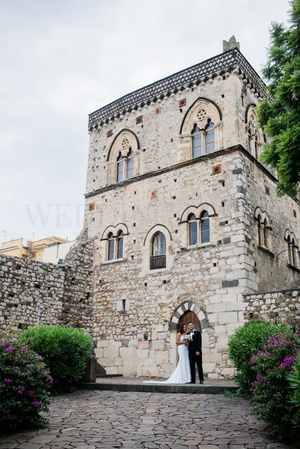 Seaside Sicily Wedding (15)
