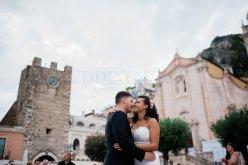 Seaside Sicily Wedding (17)