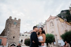 Seaside Sicily Wedding (17)