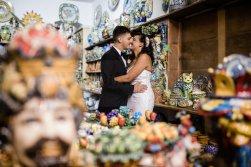 Seaside Sicily Wedding (18)