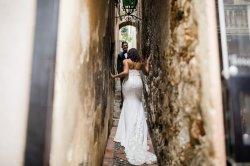 Seaside Sicily Wedding (19)