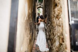 Seaside Sicily Wedding (19)