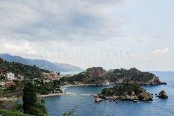 Seaside Sicily Wedding (20)