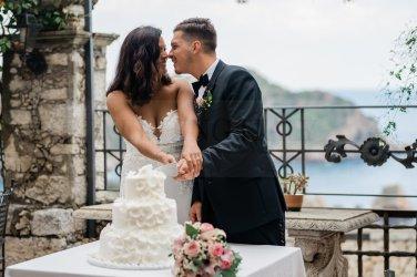 Seaside Sicily Wedding (23)